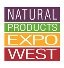 natural west