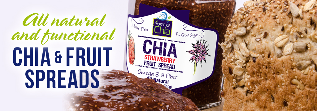 chia-fruit-spreads